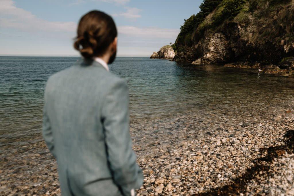 092 wrights findlater howth wedding photographer dublin