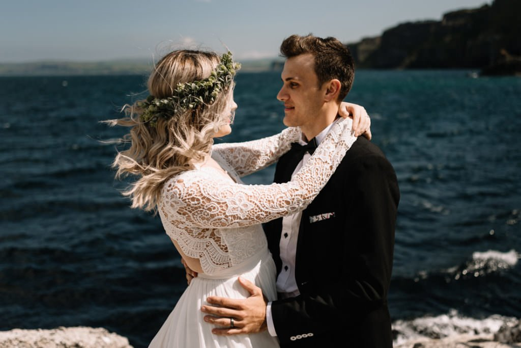 093 antrim wedding photographer northern ireland