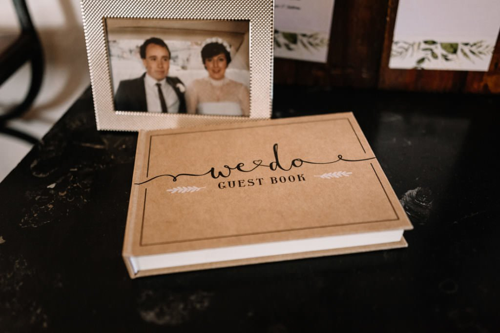 093 barnabrow house wedding photographer cork