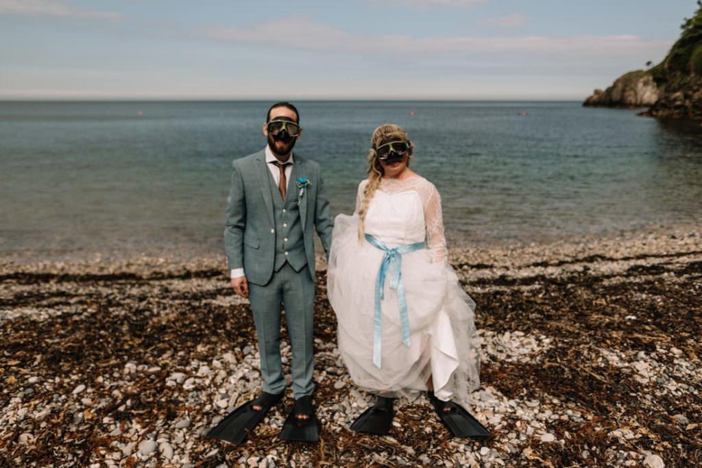 093 wrights findlater howth wedding photographer dublin