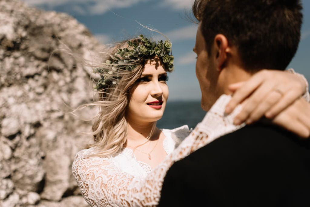 094 antrim wedding photographer northern ireland