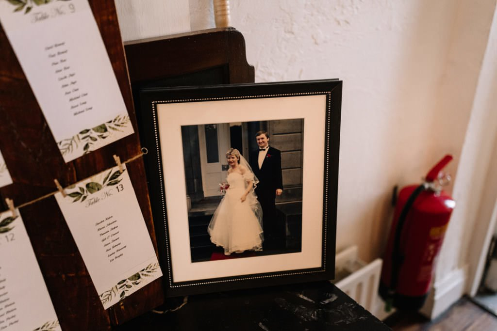 094 barnabrow house wedding photographer cork