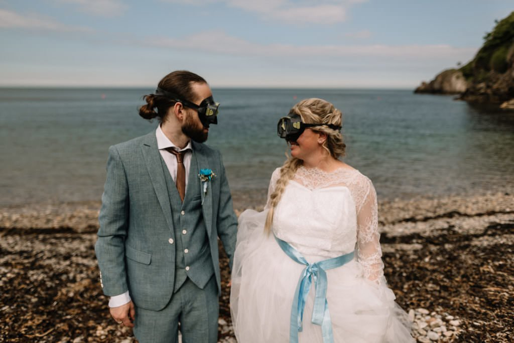 094 wrights findlater howth wedding photographer dublin