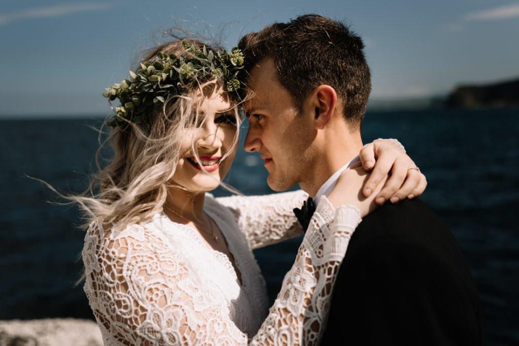 095 antrim wedding photographer northern ireland