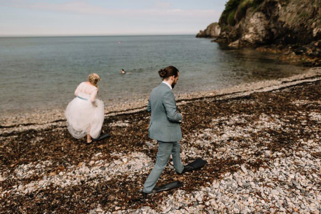 095 wrights findlater howth wedding photographer dublin