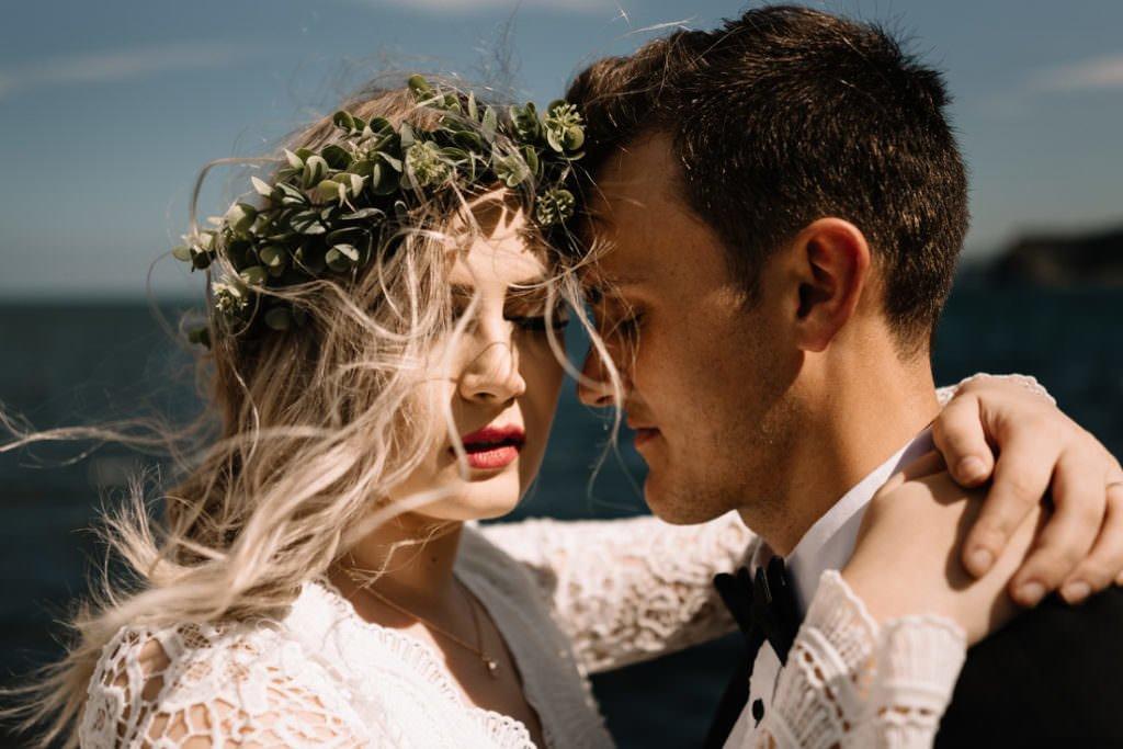 096 antrim wedding photographer northern ireland