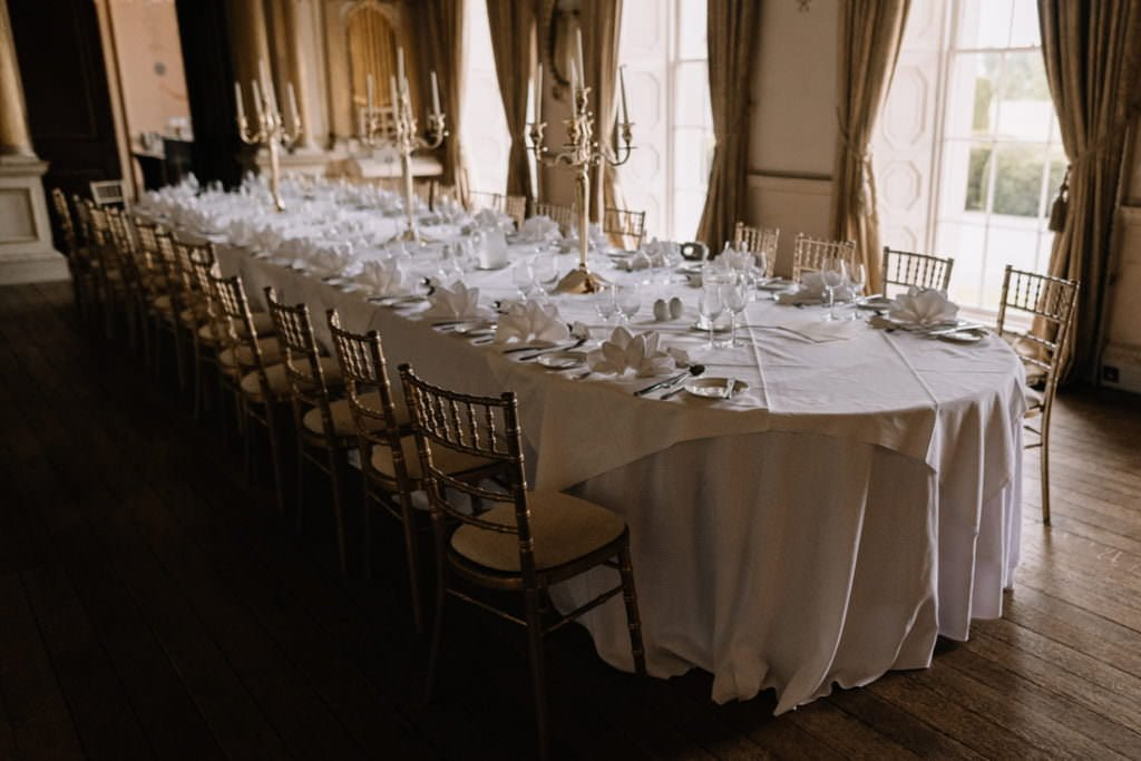 097 carton house weddings kildare