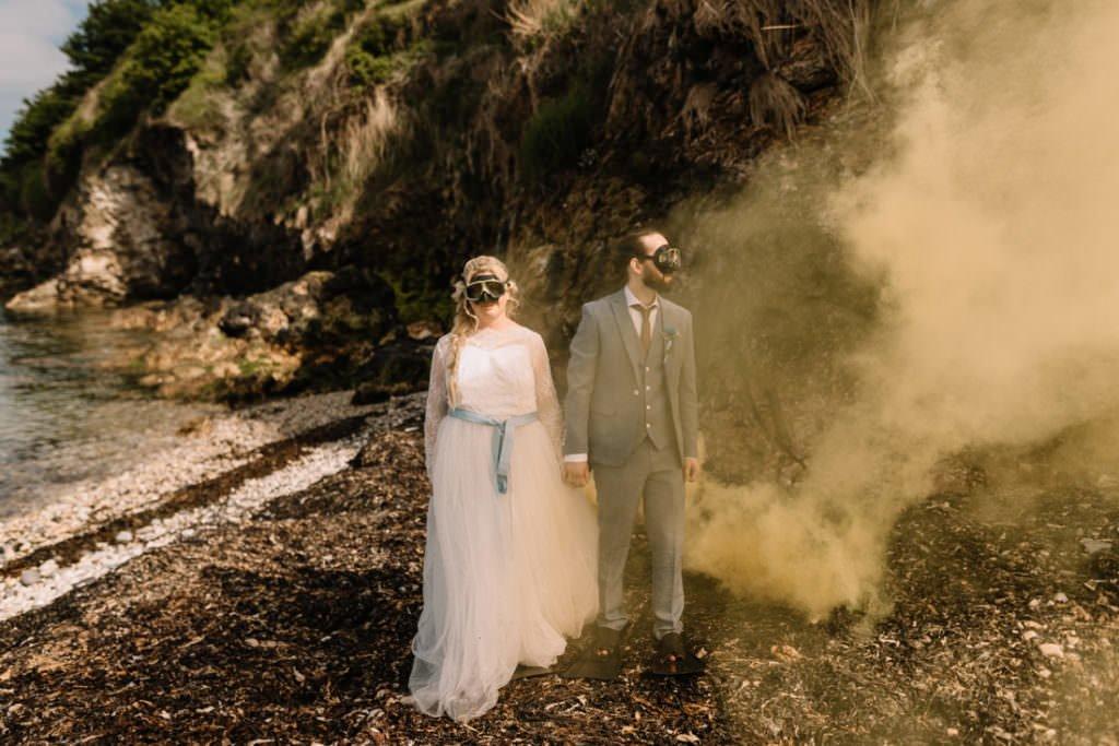 097 wrights findlater howth wedding photographer dublin