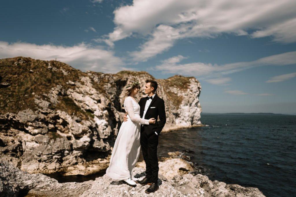 098 antrim wedding photographer northern ireland