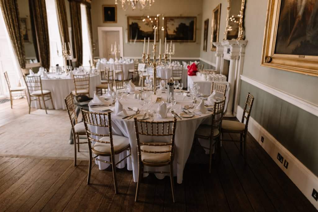 098 carton house weddings kildare