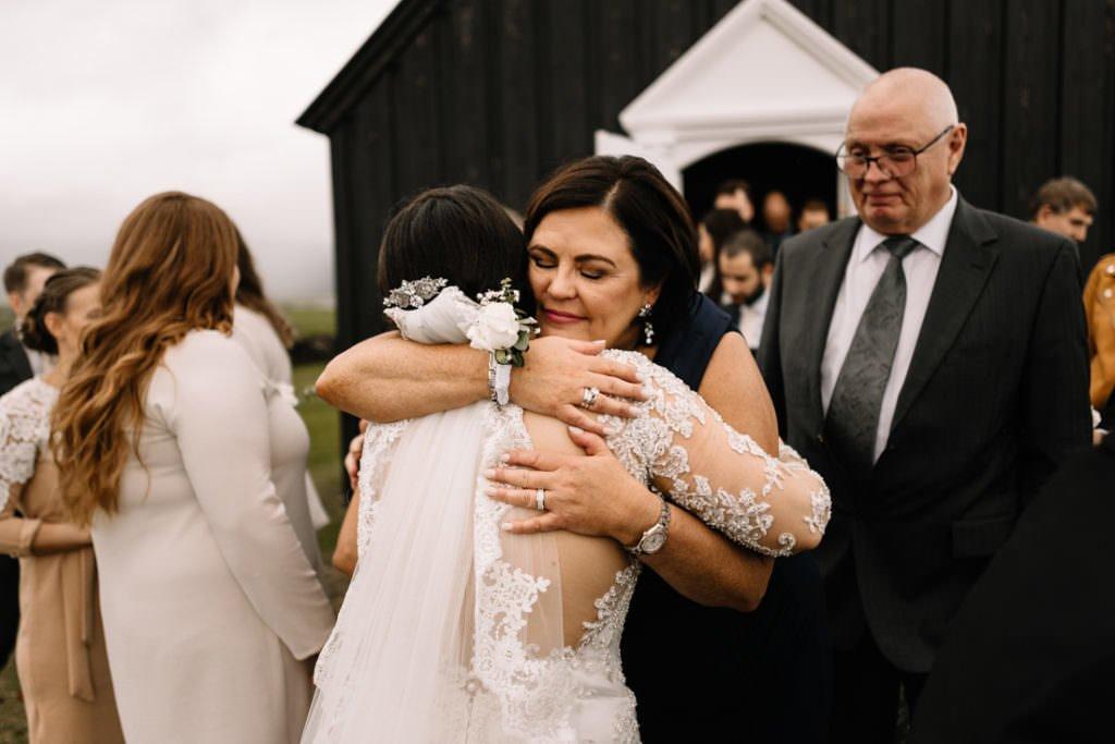 098 iceland wedding at hotel budir 1
