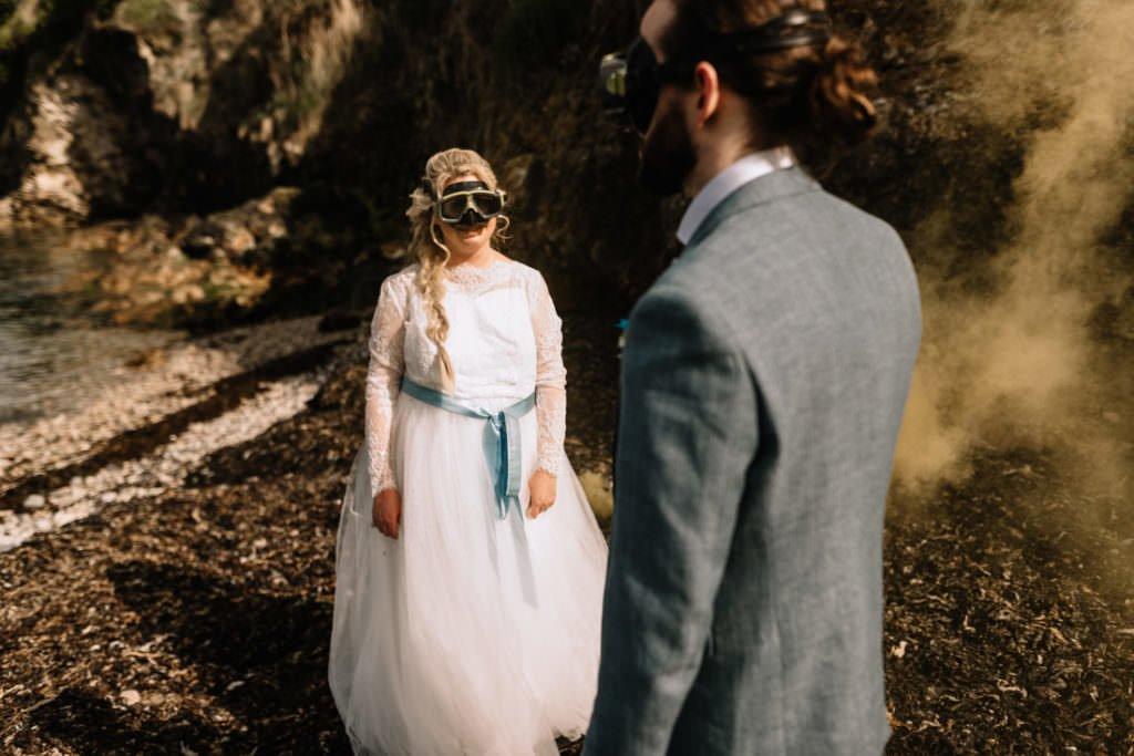 098 wrights findlater howth wedding photographer dublin
