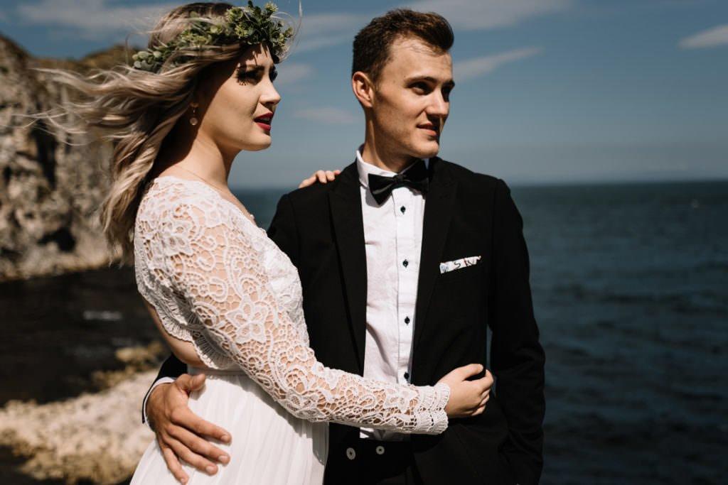 099 antrim wedding photographer northern ireland