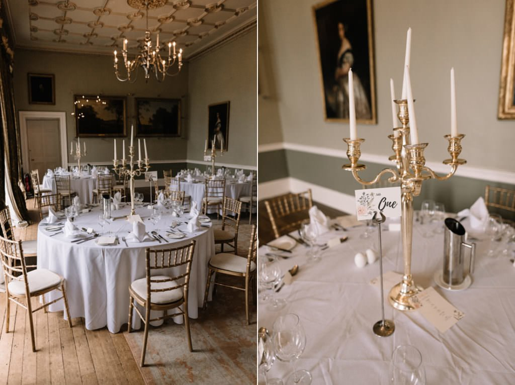099 carton house weddings kildare