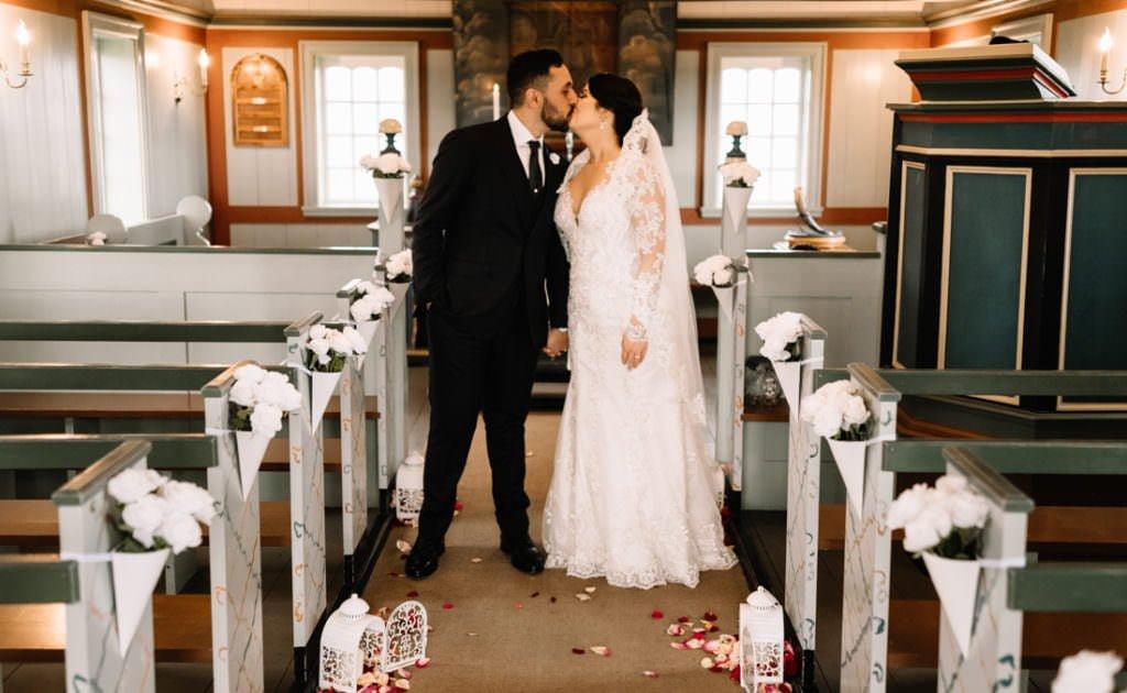 099 iceland wedding at hotel budir 1
