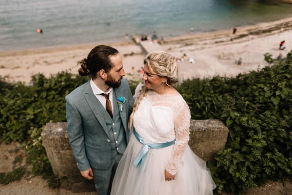 099 wrights findlater howth wedding photographer dublin