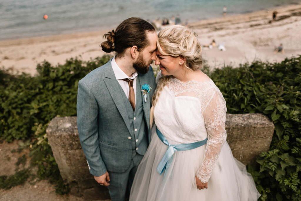 100 wrights findlater howth wedding photographer dublin
