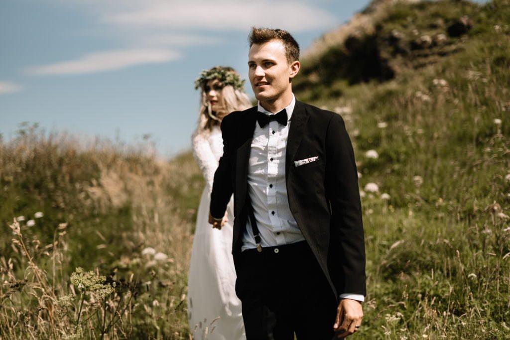 102 antrim wedding photographer northern ireland