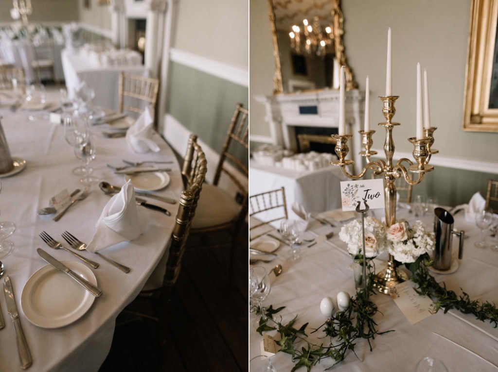 102 carton house weddings kildare
