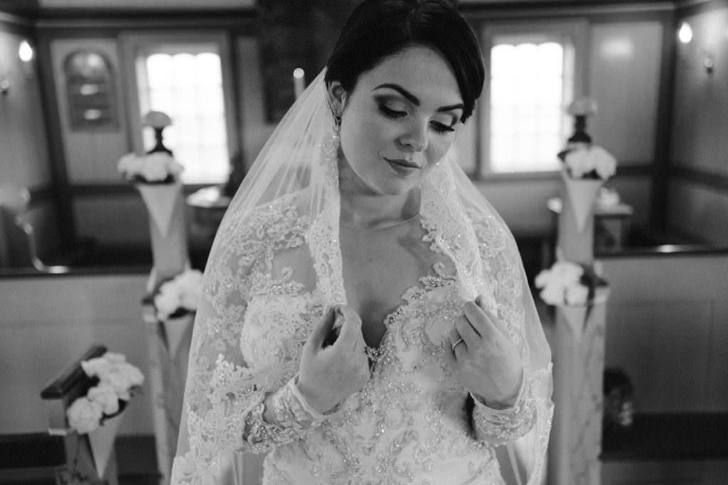 102 iceland wedding at hotel budir 1