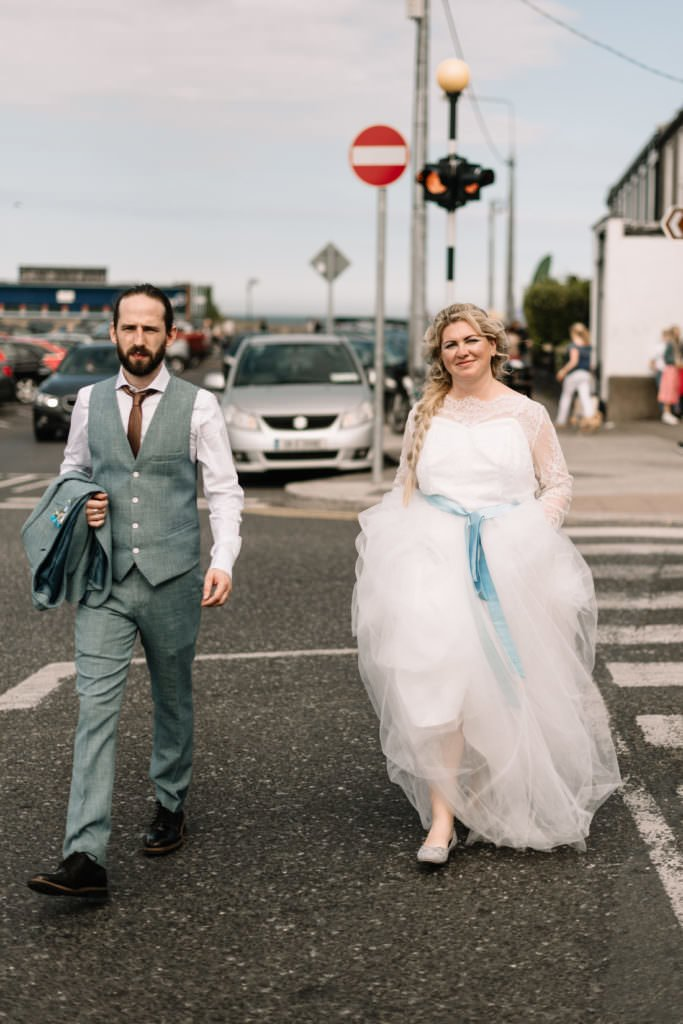102 wrights findlater howth wedding photographer dublin