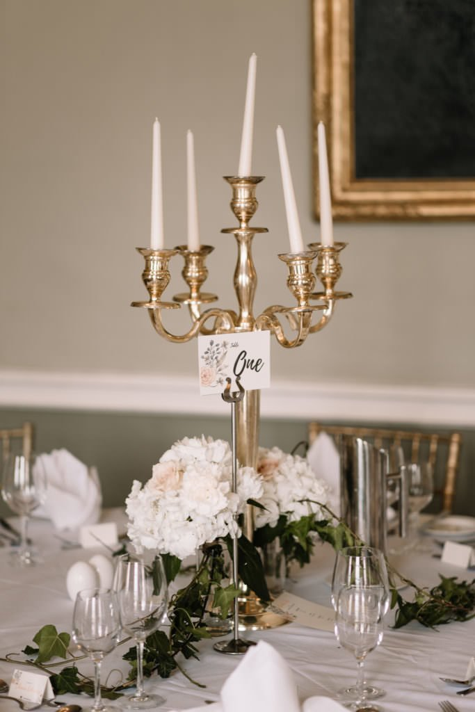 103 carton house weddings kildare