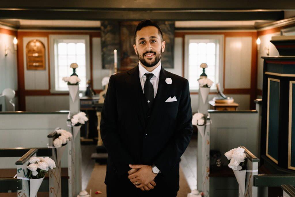 103 iceland wedding at hotel budir 1