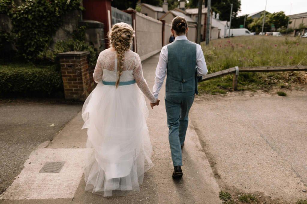 103 wrights findlater howth wedding photographer dublin
