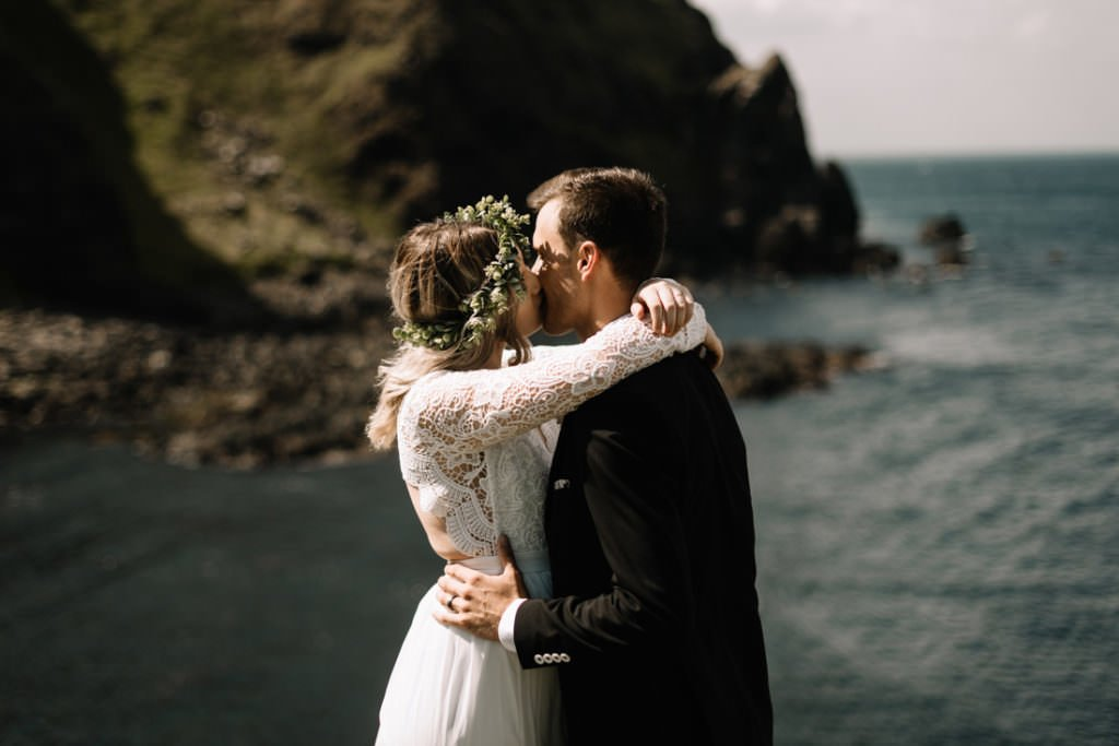 104 antrim wedding photographer northern ireland