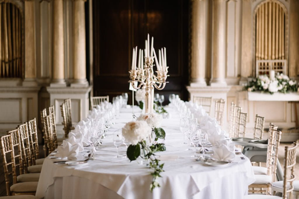 104 carton house weddings kildare
