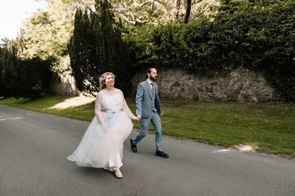 104 wrights findlater howth wedding photographer dublin