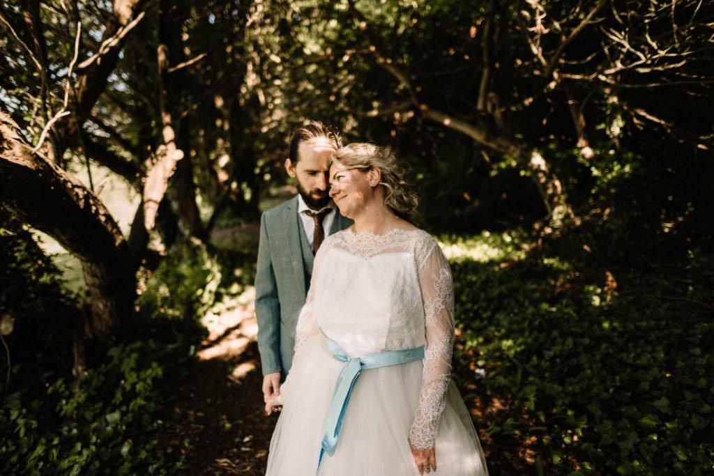 105 wrights findlater howth wedding photographer dublin