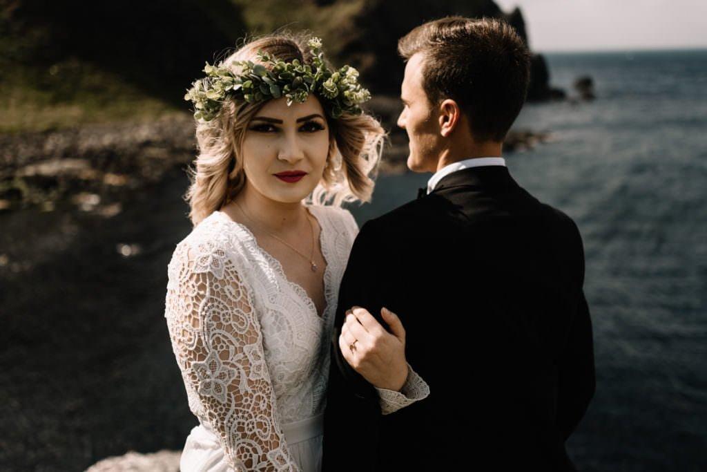 106 antrim wedding photographer northern ireland