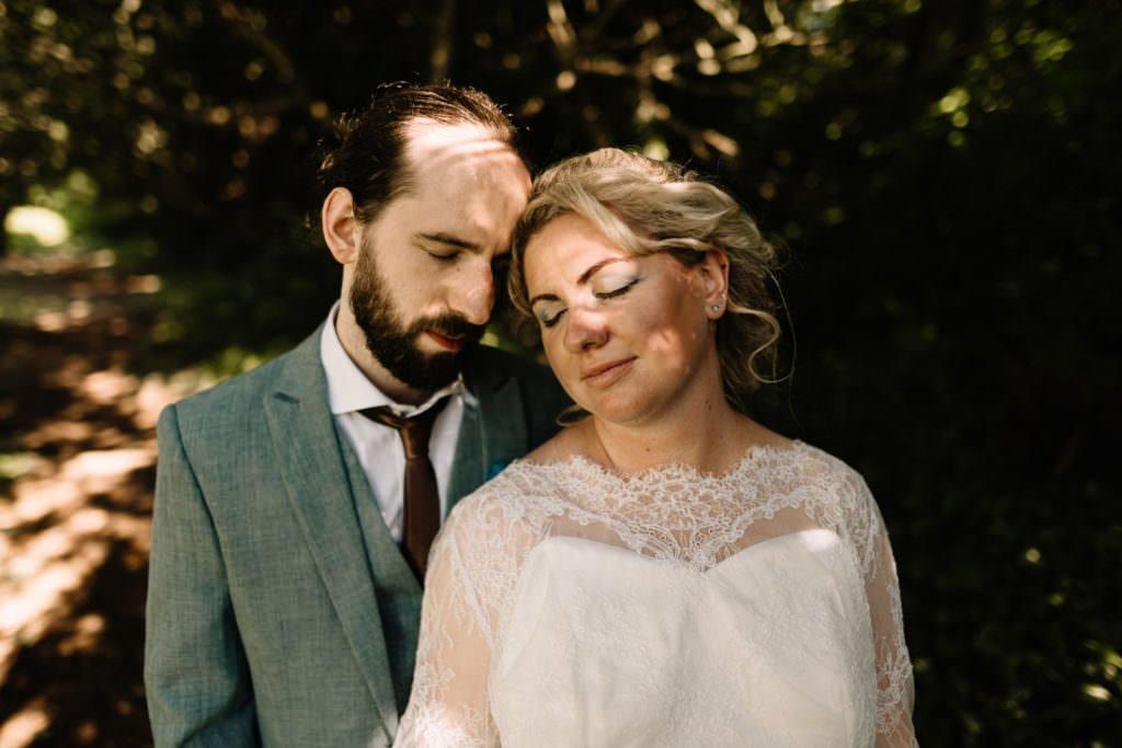106 wrights findlater howth wedding photographer dublin
