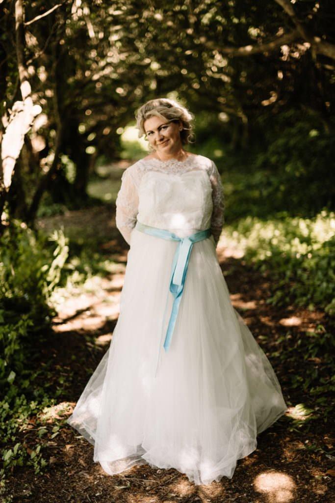 107 wrights findlater howth wedding photographer dublin