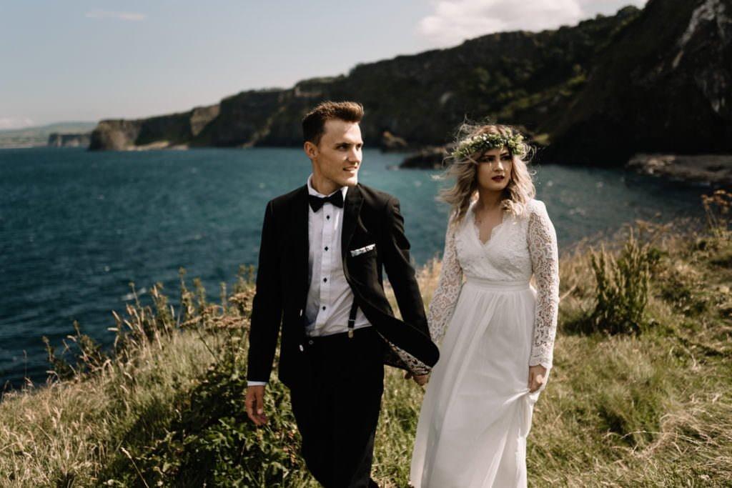 108 antrim wedding photographer northern ireland