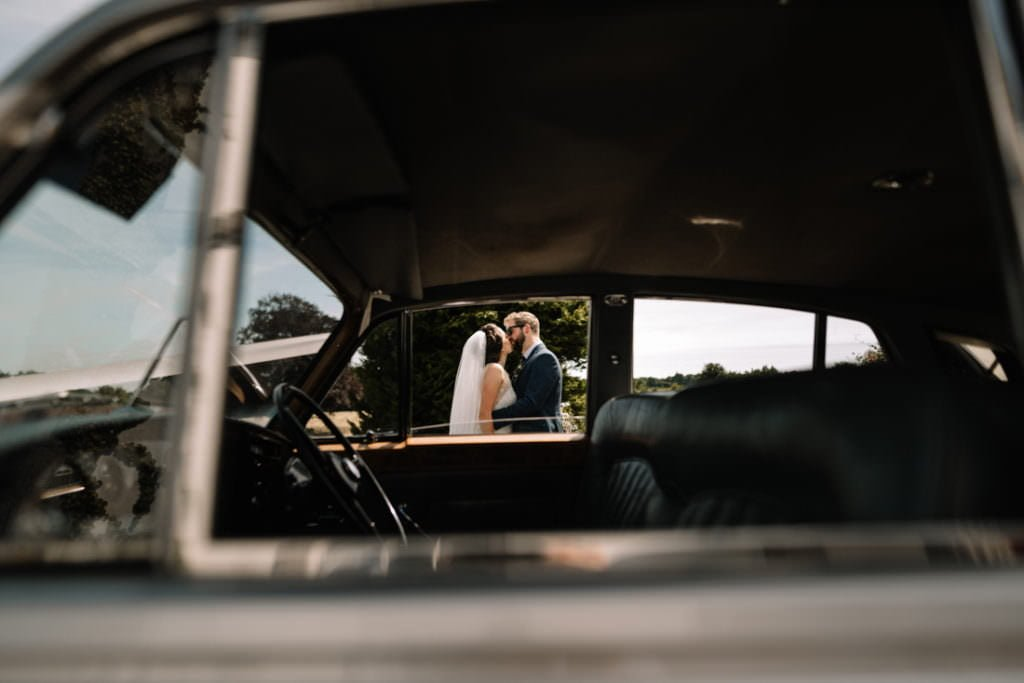 108 summer wedding at clonabreany house