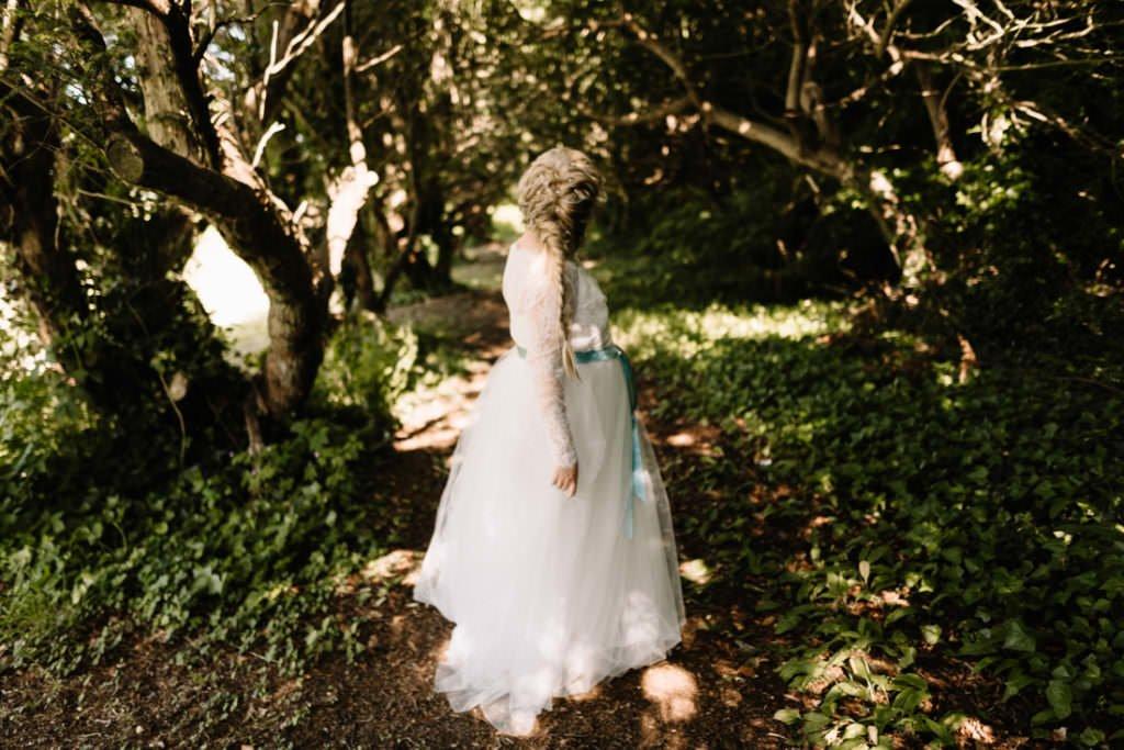 108 wrights findlater howth wedding photographer dublin