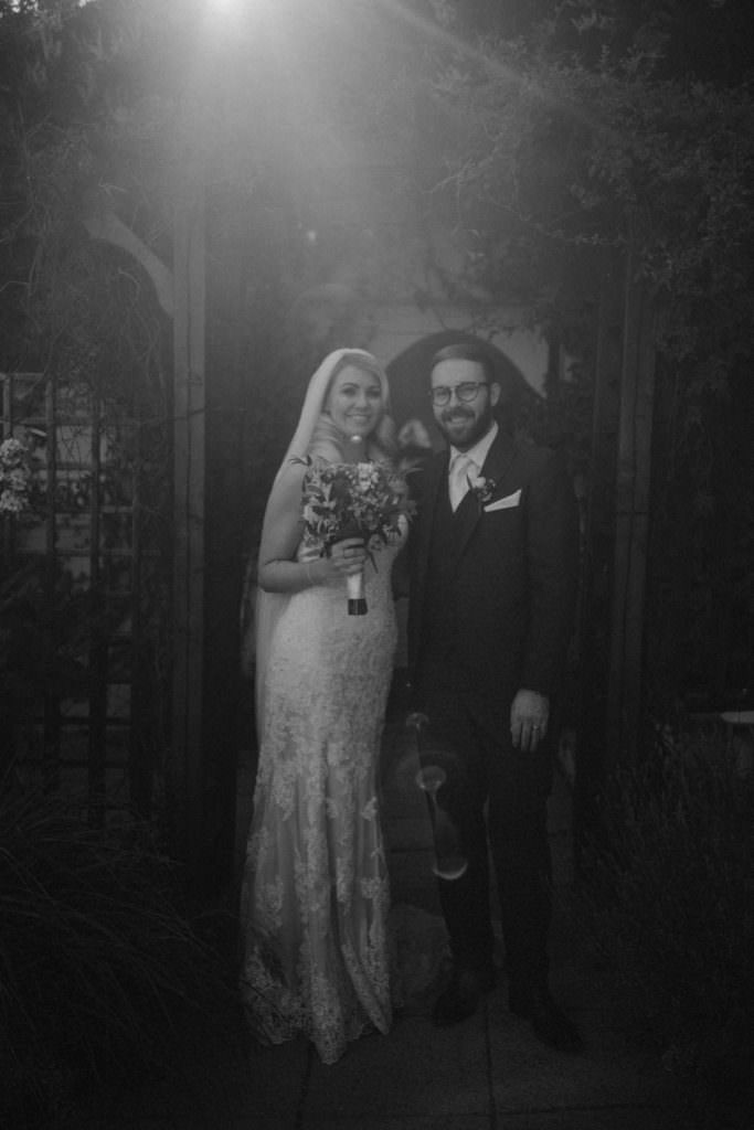 109 barnabrow house wedding photographer cork