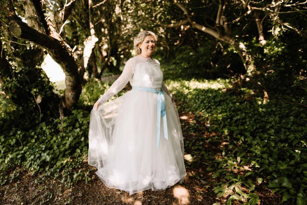 109 wrights findlater howth wedding photographer dublin