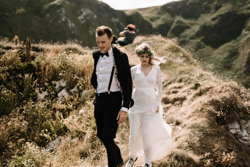 110 antrim wedding photographer northern ireland