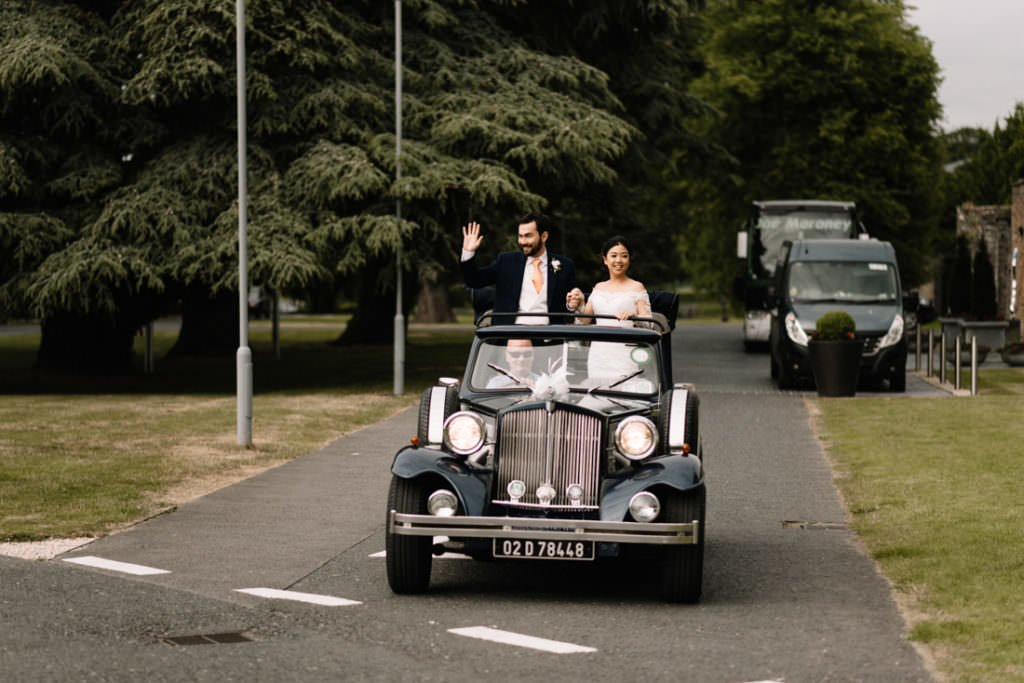 110 carton house weddings kildare