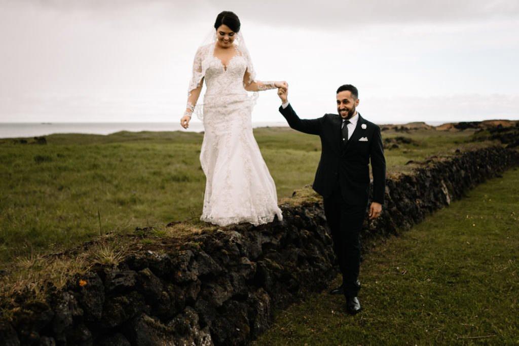 110 iceland wedding at hotel budir 1