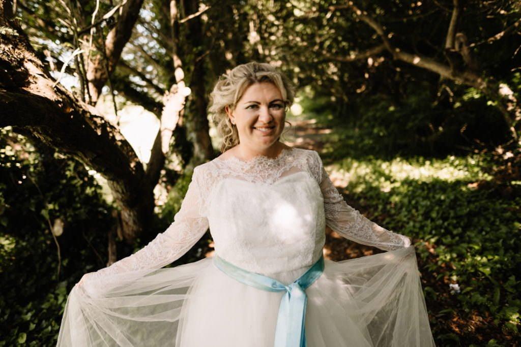 110 wrights findlater howth wedding photographer dublin