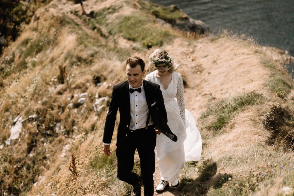 111 antrim wedding photographer northern ireland