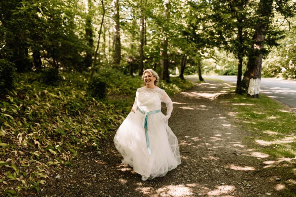 111 wrights findlater howth wedding photographer dublin