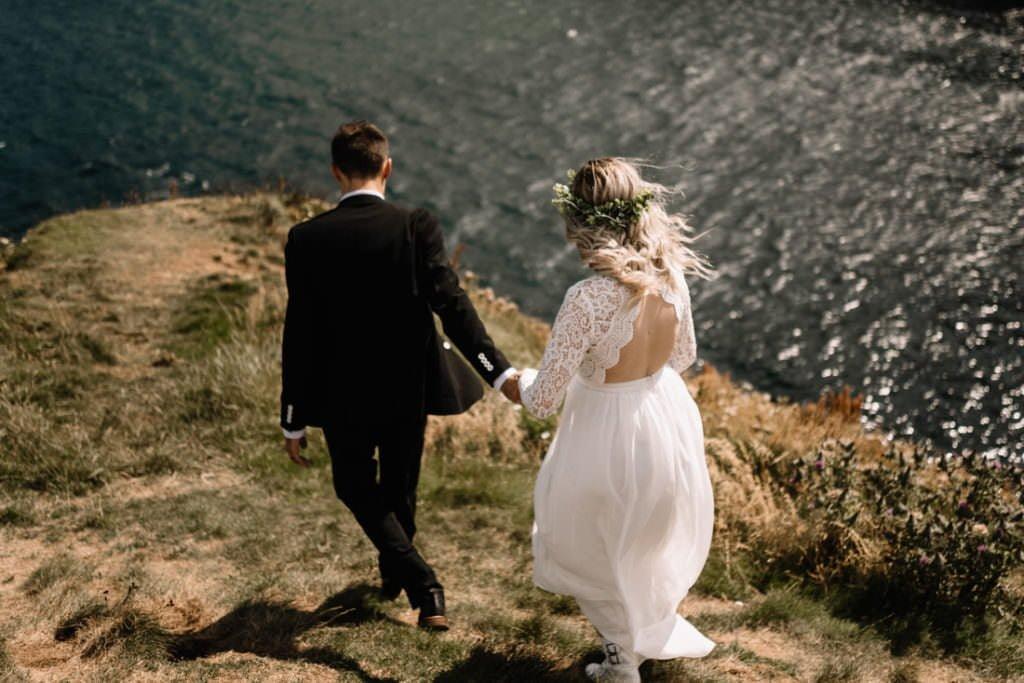 112 antrim wedding photographer northern ireland