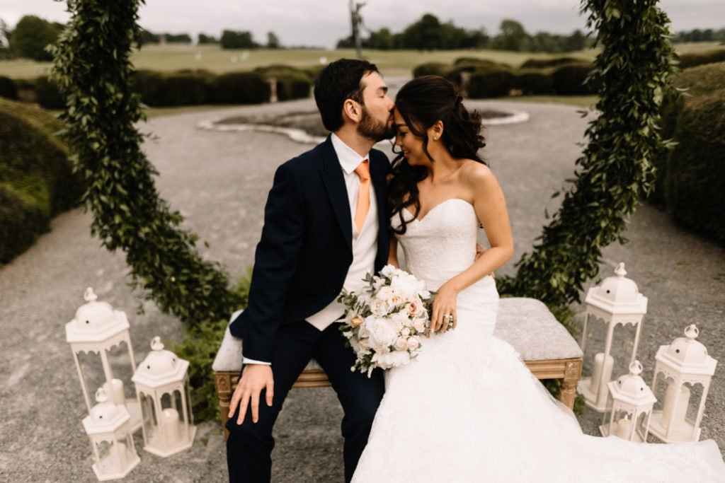 112 carton house weddings kildare