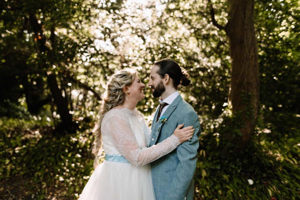 112 wrights findlater howth wedding photographer dublin