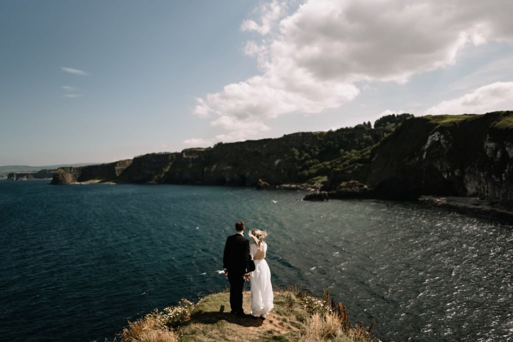 113 antrim wedding photographer northern ireland